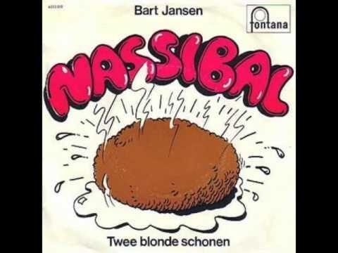 Bart Jansen - Nassibal