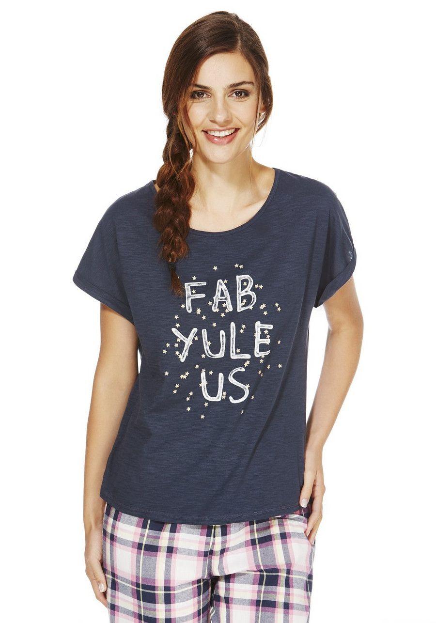 Womens Funny 30th Birthday T-Shirt Tesco Value Style