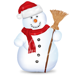 Download Snowman Free Png Photo Images And Clipart Freepngimg Png Photo Free Png Snowman