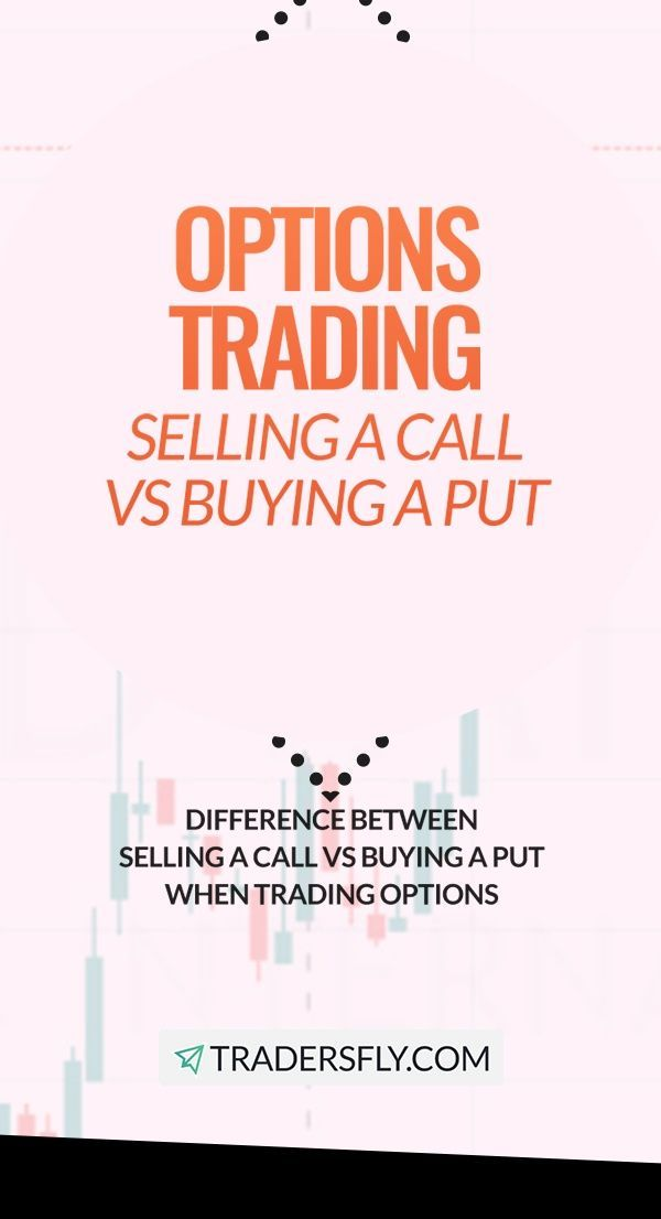 Stock Trading vs. Investing: What's the Difference? - NerdWallet