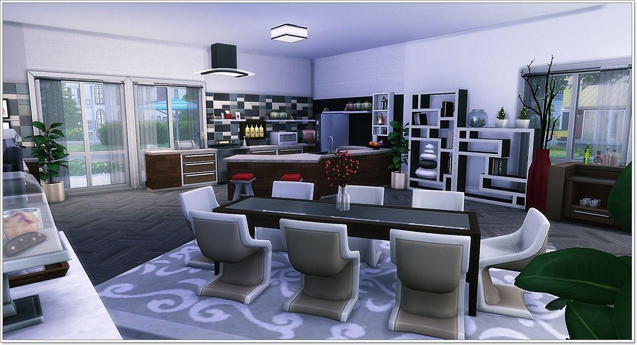 Cayrees — Turquoise Tango DOWNLOAD Дом, Строительство