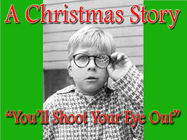 Pin By Dean Voelker On Cool Movies Christmas Story Movie A Christmas Story Christmas Movies