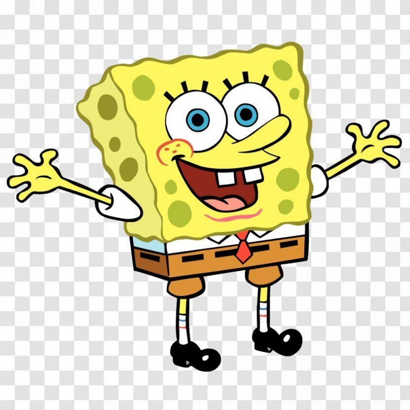 Find Hd Spongebob Laughing Spongebob Squarepants Hd Png Download To Search And Download More Free Transp Spongebob Spongebob Drawings Spongebob Squarepants