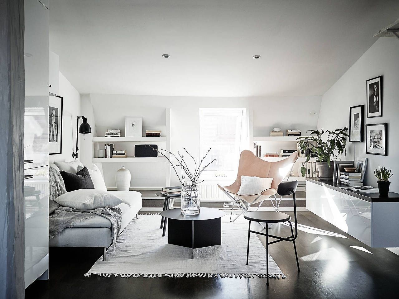 Gravity home ideas for the house pinterest living rooms