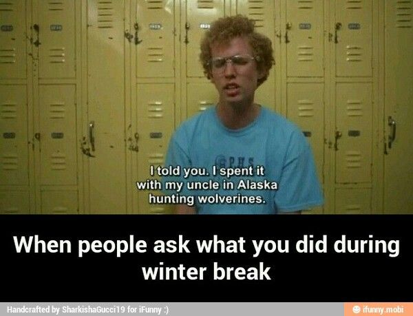 Best Napoleon Dynamite Quotes Napoleon dynamite | Quotes from movies & TV shows | Napoleon  Best Napoleon Dynamite Quotes