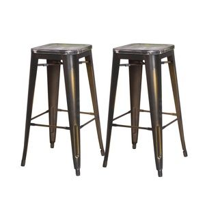 Image Result For Stacking Counter Height Stools Metal Bar Stools