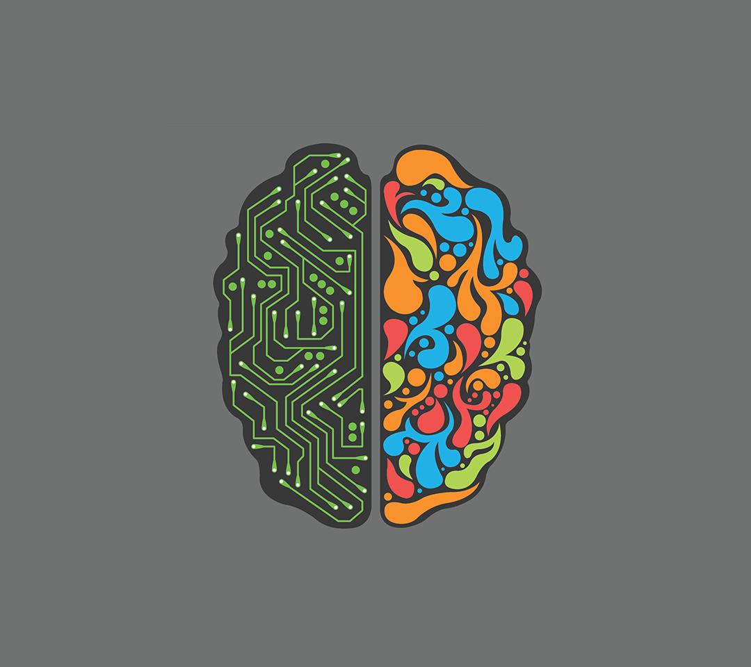 Imagenes Para Poner De Portada En Facebook Tattoo Ideas Gstudio Group Circuit Boards Board Design Motherboard Dreamstime Pcb Left And Right Brain Art Drawing Salad Surgery Cover Photos