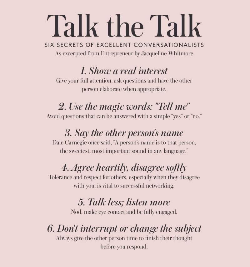Good Communication Skills Quotes: THOUGHTS & CELEBRATIONS!