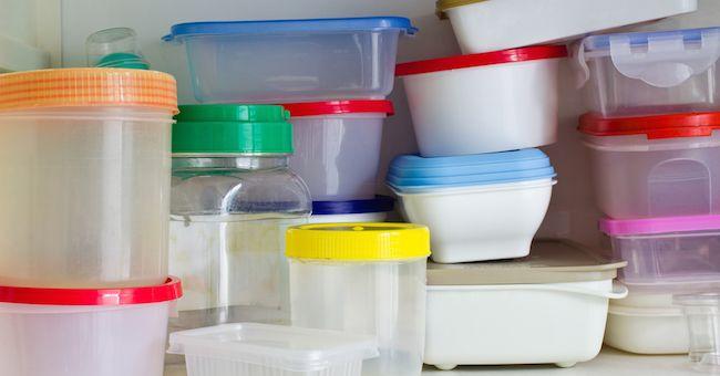 """chi di noi conosce il """"numero di codice del riciclaggio"""" dei nostri contenitori? http://gplast.ro.it/le-materie-plastiche-non-utilizzare-mai-gli-alimenti/"""