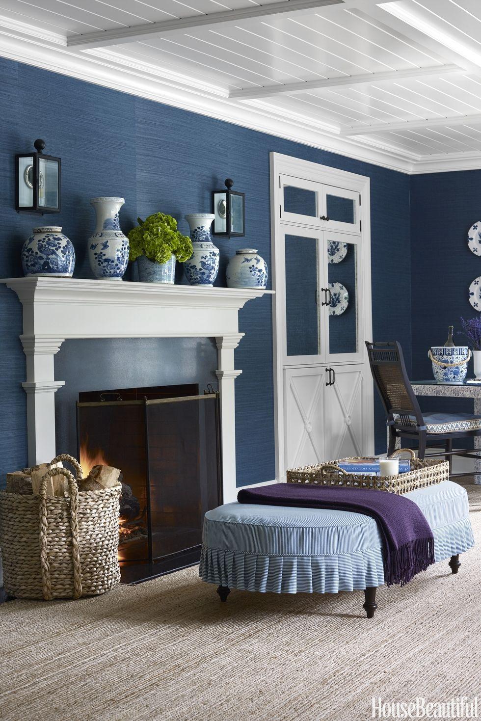 5 Take Away Tips A Modest Cozy