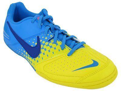 28a5cd605 Nike Men s NIKE NIKE5 ELASTICO INDOOR SOCCER SHOES Nike.  47.83 ...