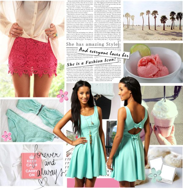 """""""HACKED BY @SDESIGNER102 :D"""" by grace-malik ❤ liked on Polyvore"""