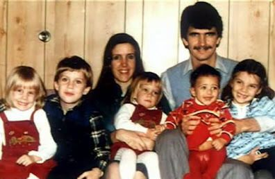 Katrina Kaif Will Welcome 2013 With Family Katrina Kaif Family Katrina Kaif Biography Katrina Kaif