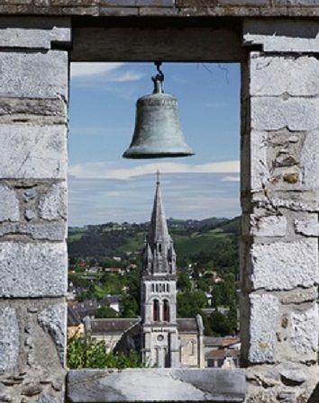 Lourdes France Lourdes France France Travel Dordogne France