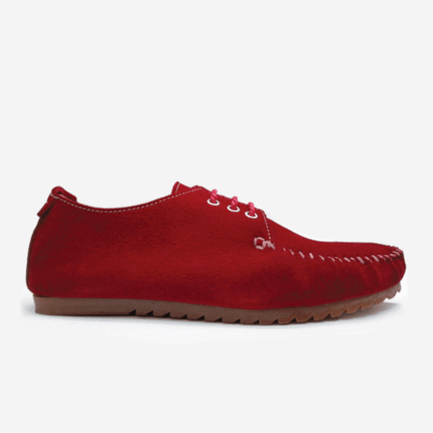 Rouge Chaussure – Vexori Luxe De Homme 1Tcl3FKuJ