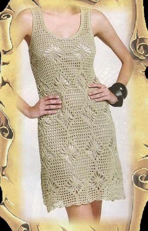 Fashion Designer Barbie Dress Up Games Fashion Quotes Black Dress