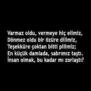 """286 Beğenme, 8 Yorum - Instagram'da Venhar Sağıroğlu (@venharsagiroglu): """"Aşk ola... @radyo7"""""""