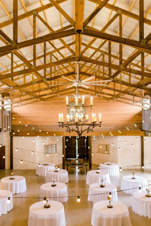 Lauren + Nick Rustic wedding venues, Hill country