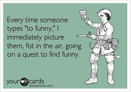 Jokes Only Grammar Nerds Will Understand Humor Grammar Jokes - 19 jokes only grammar nerds will understand