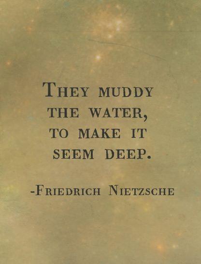 Nietzsche Worte Der Weisheit Worte Der Inspiration Lyrische Zitate