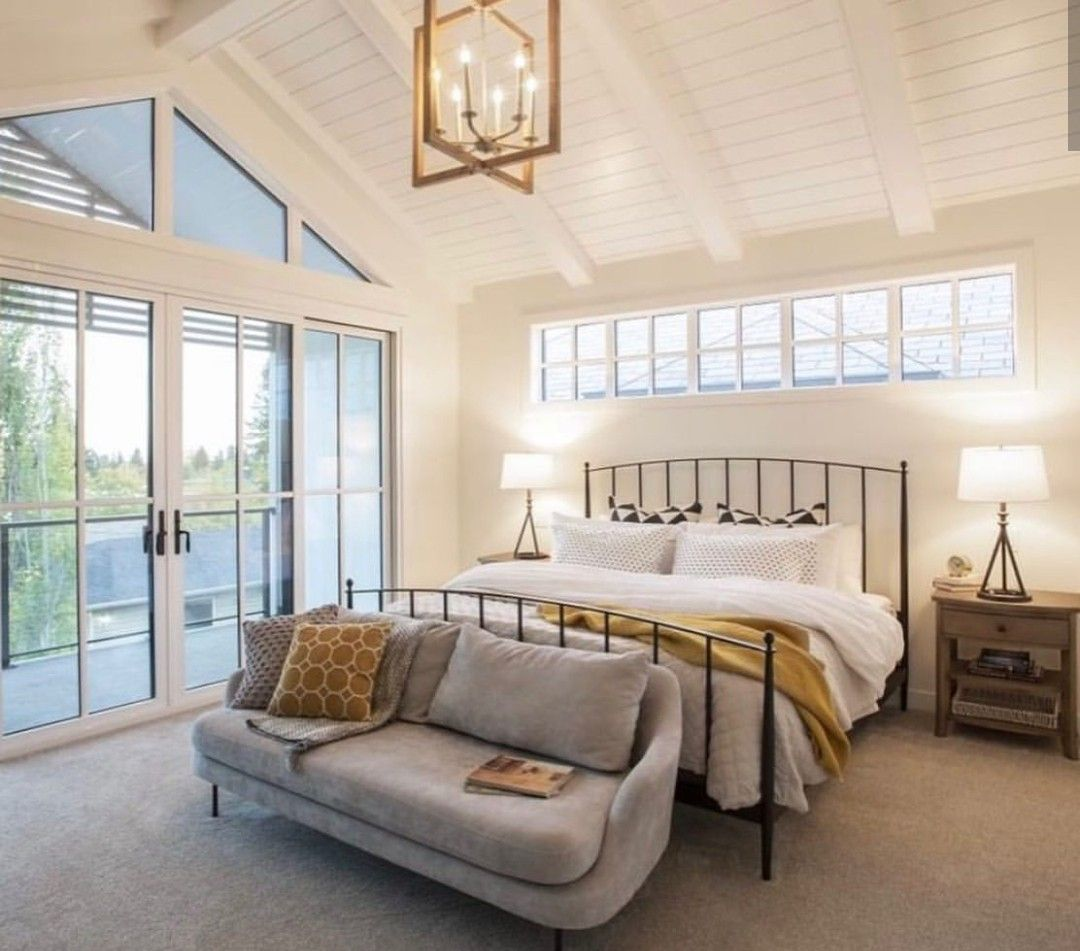 Home Additions Master Bedroom: Pin By Mary Bowder On Bedroom Ideas