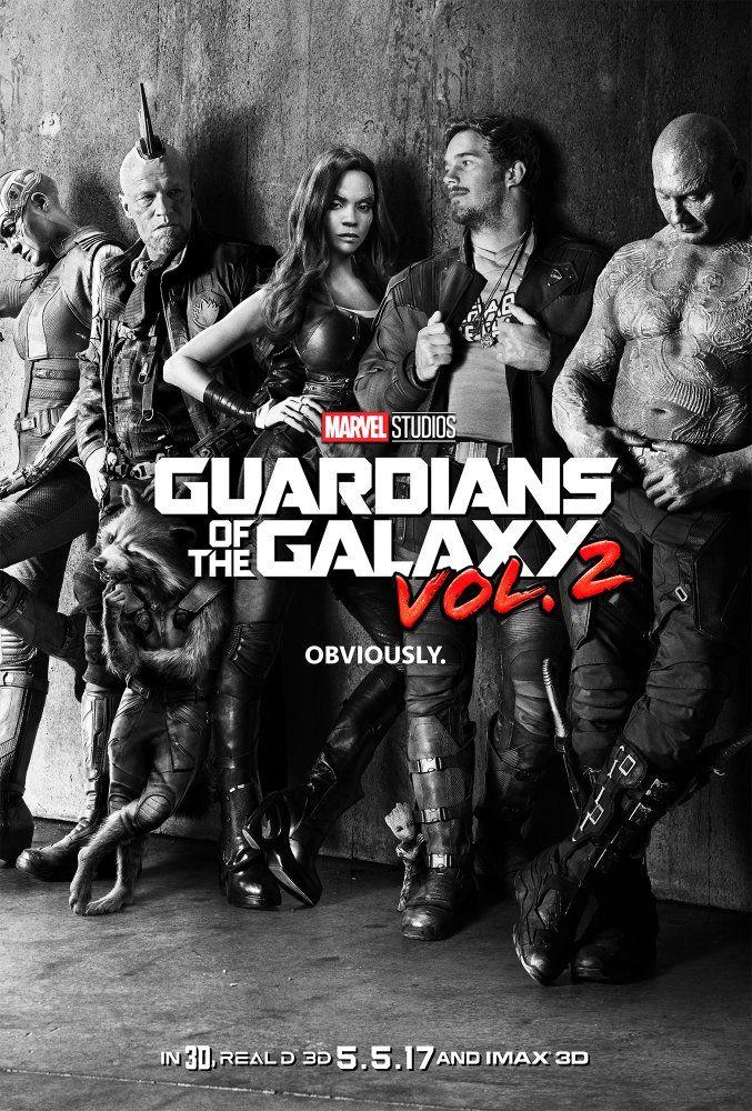 8210d237ca42b0c281f7af87158edac4 - Gardens Of The Galaxy Vol 2 Movie