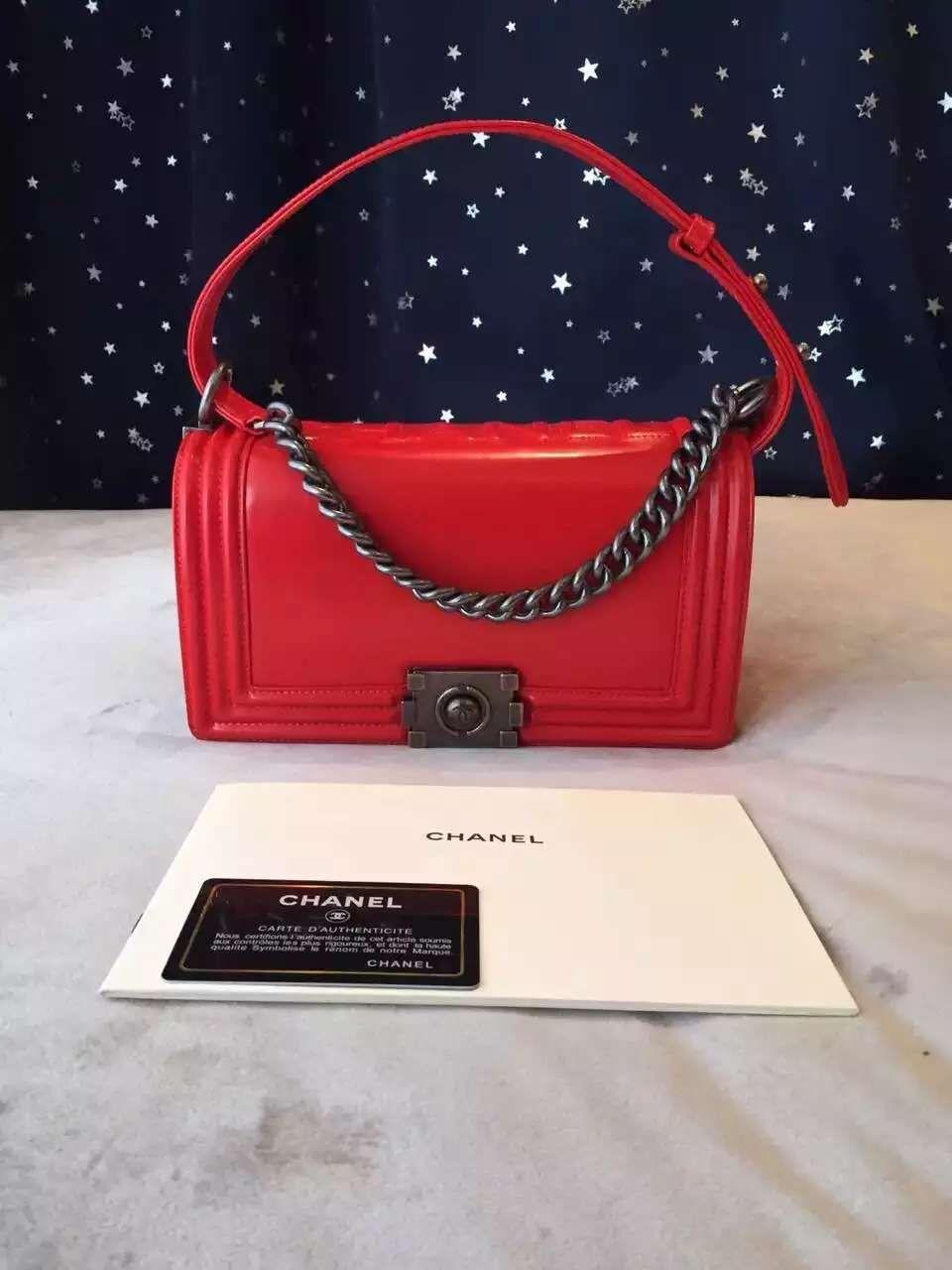 chanel Bag, ID : 31129(FORSALE:a@yybags.com), online shop chanel bags, chanel bags online, chanel buy designer handbags, chanel authentic designer handbags, chanel items, vintage chanel shop, chanel fabric handbags, chanel briefcases for sale, chanel purse wallet, chanel fashion purses, chanel cheap designer purses, chanel store online #chanelBag #chanel #chanel #com #shop