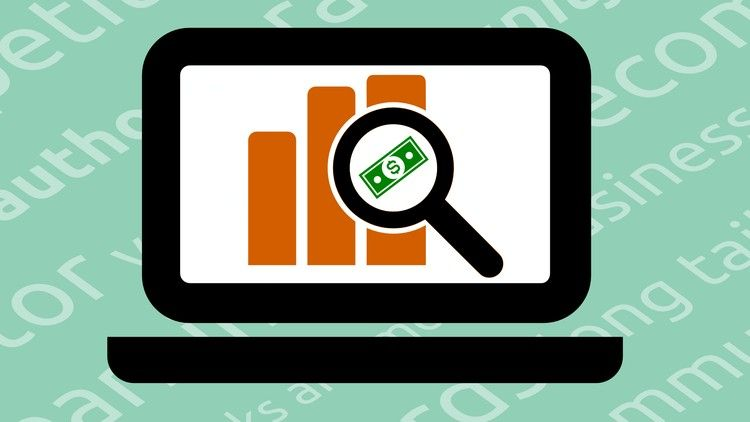 100% Off The Complete SEO Course 2016: Find Profitable Keywords, Free  #SEO #Marketing #Udemy #Free #UdemyFree