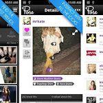 5 Aplikasi Fashion untuk Android Terpopuler