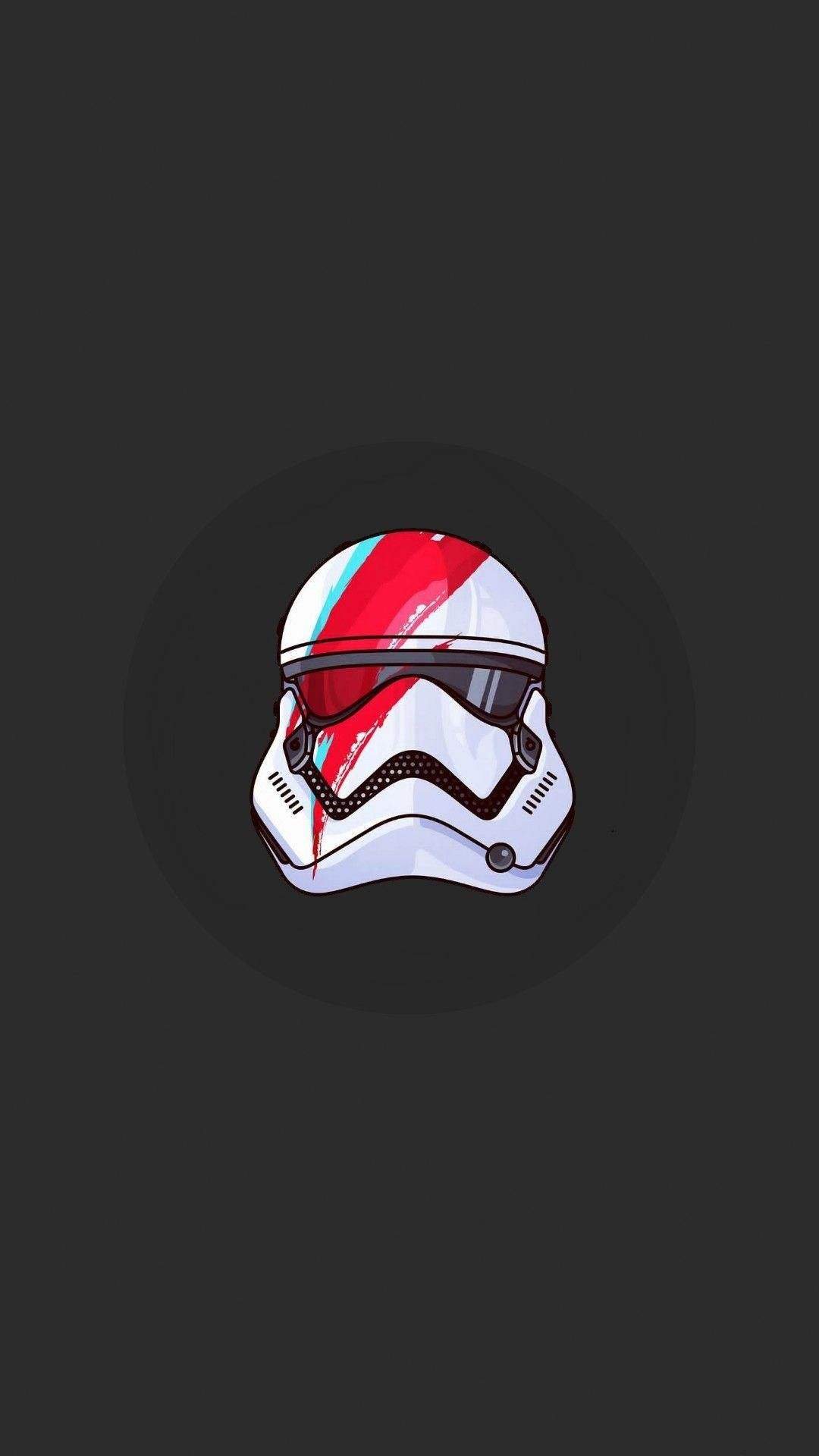 Pin By Nathaniel Torres Iii On Miscellaneous Star Wars Wallpaper