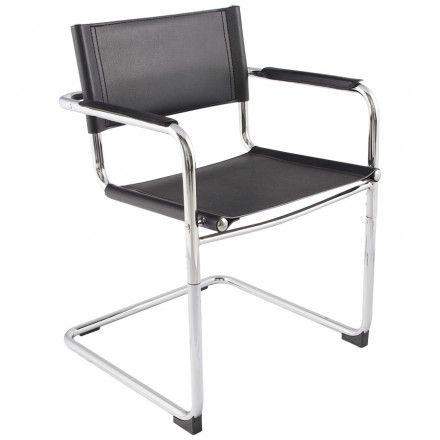 Epingle Sur Chaise Design
