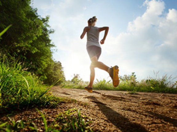 Abnehmen – das funktioniert nur mit einem Turbo-Stoffwechsel