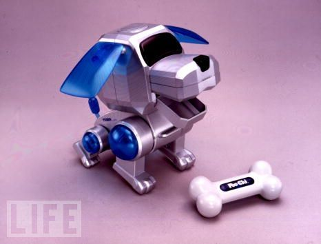 Techno I Totally Wanted One Of These Soo Bad When I Was Little I