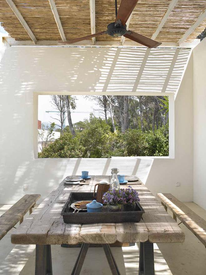 CASA DE VERANO EN MALLORCA ( | Our house in the beach by Gemma López ...