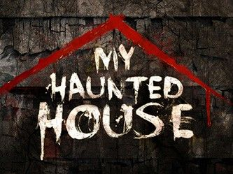 Haunted Tv Series My Haunted House Tv Show Photo Love This Show But It Scares The S T Out Of Me Haunted House Tv Series Great Tv Shows