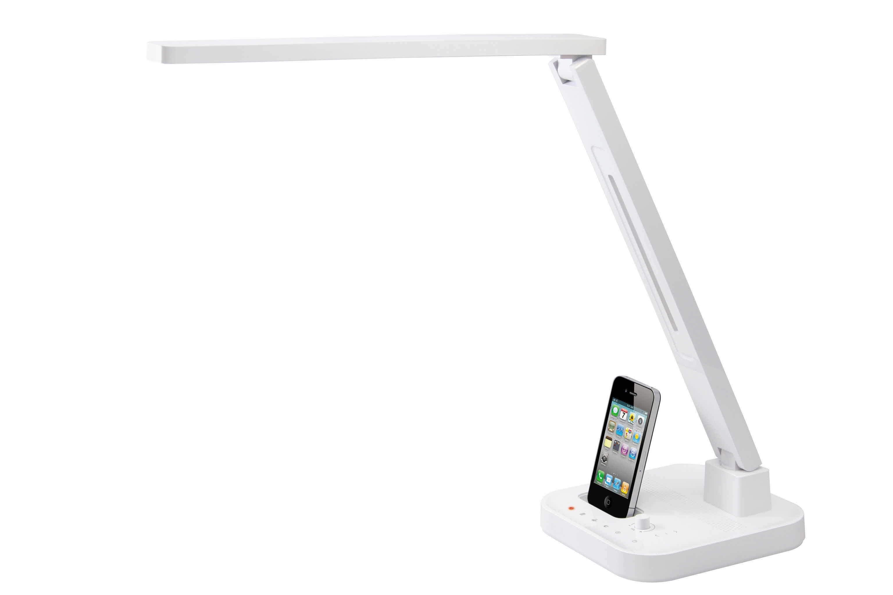 Best Led Desk Lamps 2016   There Are Plenty Of Varieties Of Table Lamps  Which Have Their Quaint Small Appeal And Look Good O