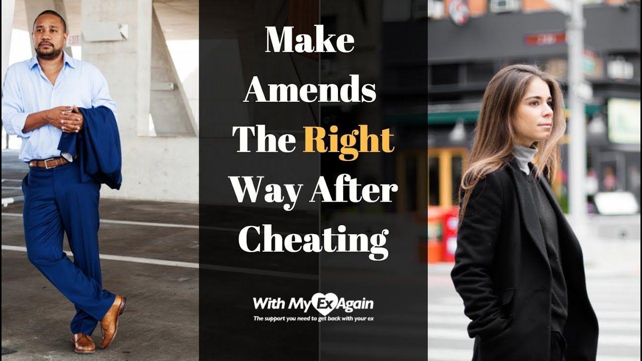 Park Art|My WordPress Blog_Should I Leave My Husband For Cheating