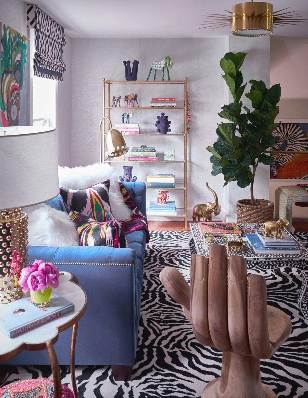 evi  in  evdekoru  evdekorasyonfikirleri  dekorasyonfikirleri  dekorasyon  salon  livingroom  oturmaodas    kitapl  kfikirleri  kitapl  kmodelleri  modernevler  modernevtasar  m    modern  tasar  omevler  desenlikuma  lar  ayd  nlatmamodelleri  storperde  interior #