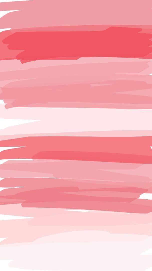 Pin By Jess Murdoch On Wallpaper In 2019 Pink Wallpaper