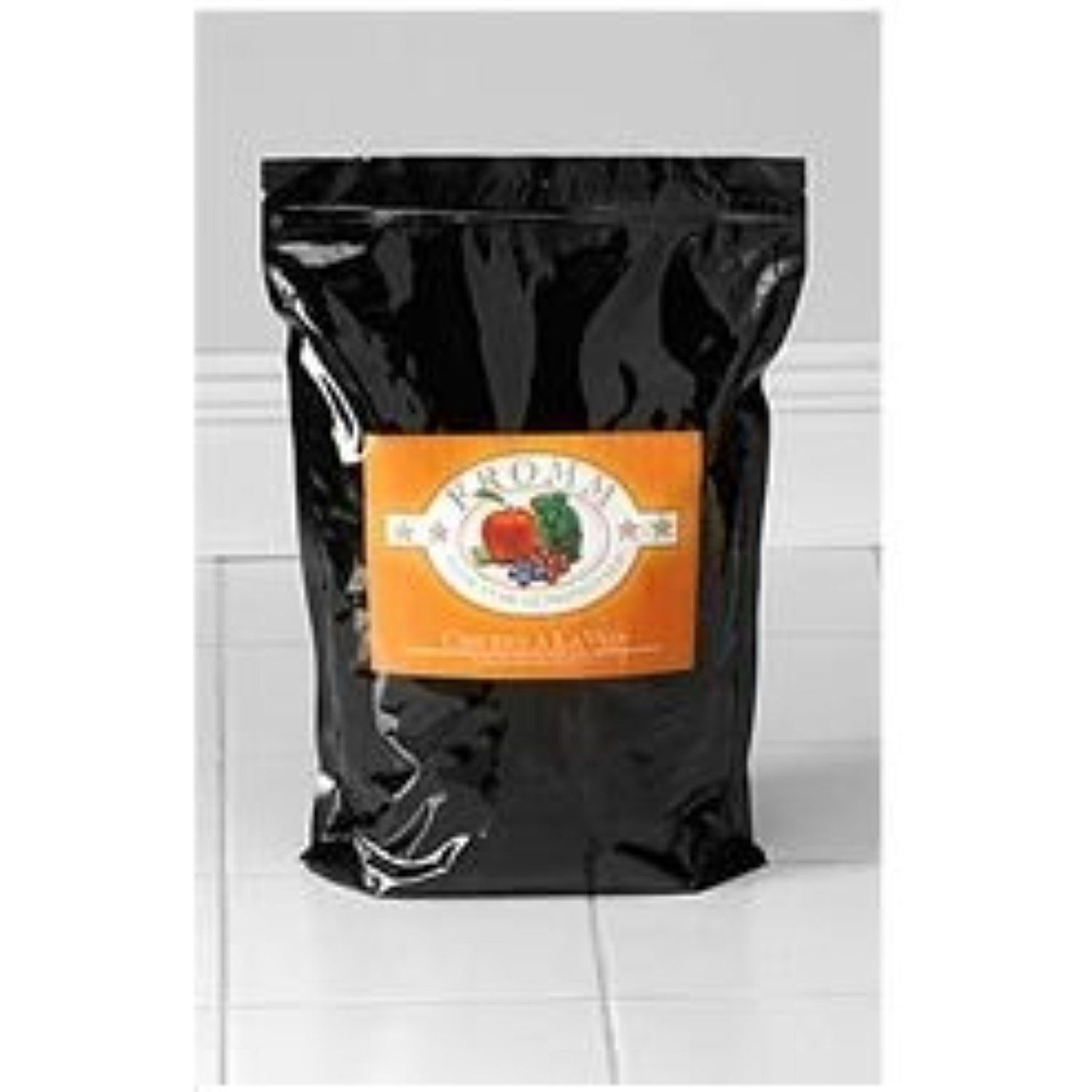 Fromm Four Star Chicken A La Veg Dog Food 15 Lb You Can