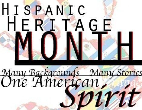 Governor Corbett proclaims Sep. 15-Oct. 15 as Hispanic Heritage Month (Video)