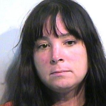 Rescue shelter busted, woman arrested on animal cruelty
