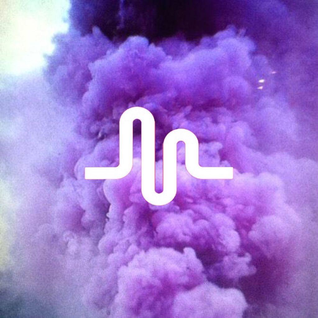 Musically Logos 277464027027783805 Music Backgrounds Music Logo Music Logo Design