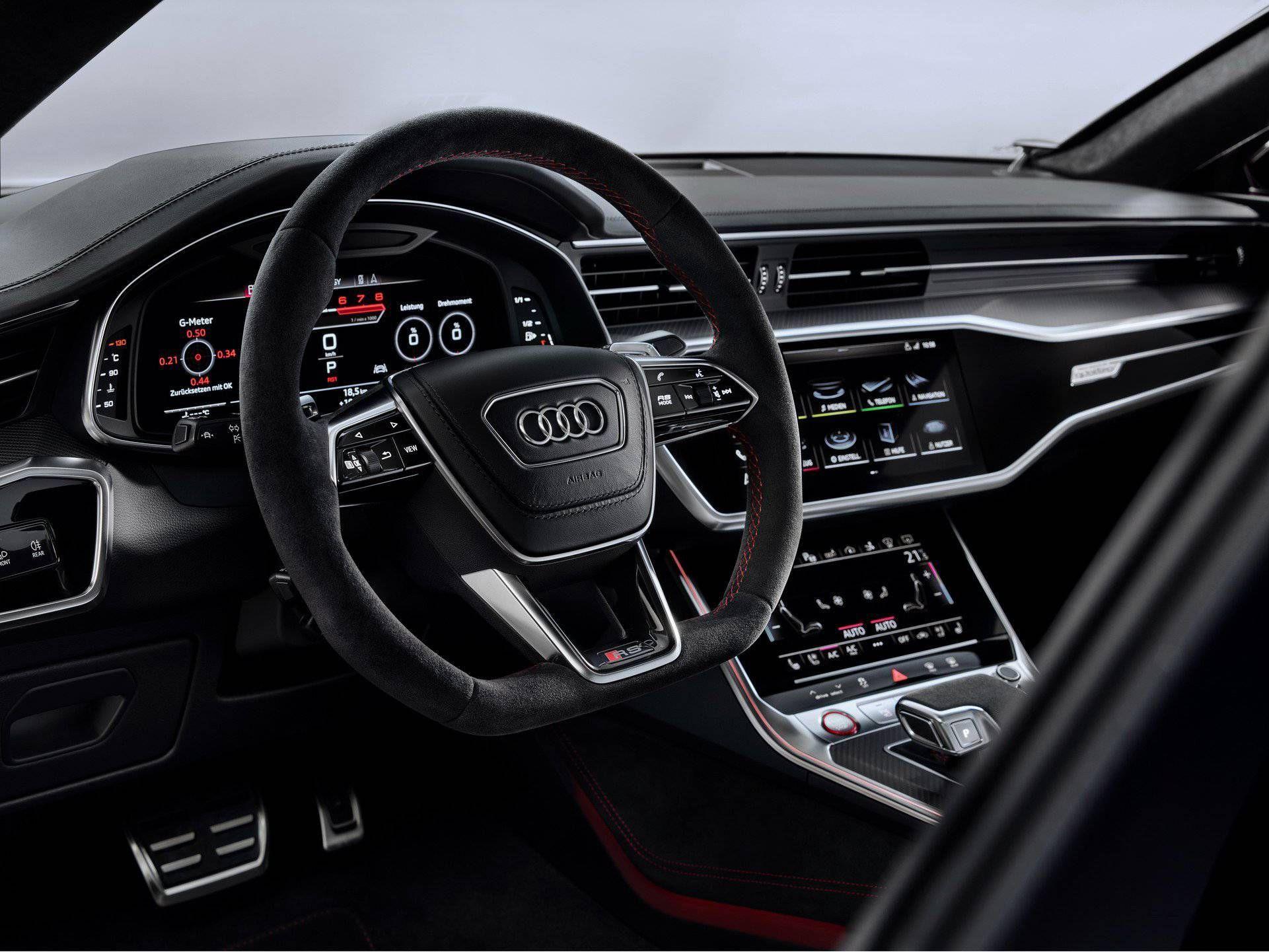 2020 Audi Rs7 Sportback 2020 Audi Rs7 Sportback 2020 Audi Rs7 Sportback Black Audi Rs7 Sportback Rs7 Sportback Audi Interior