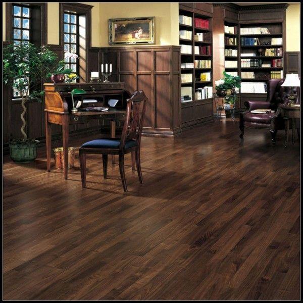 Black Walnut Solid Hardwood Flooring Solid Hardwood Floors