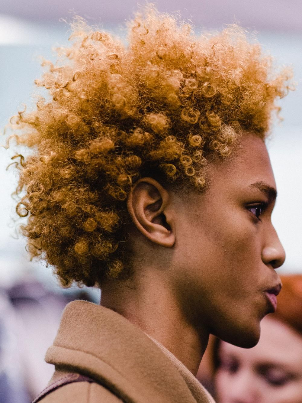 things you need to know about michael lockley amazing hair