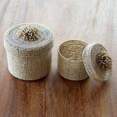fair trade handmade products