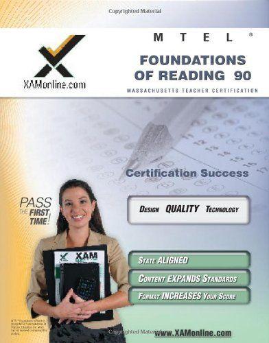 MTEL Physical Education 22 - xamonline.com