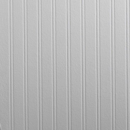 Beadboard Paintable Wallpaper Diy Projects To Try