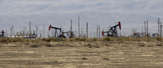 #NEWS #SWD #GREEN2STAY Abandoned U.S. Oil Wells Still Spewing Methane, Study Finds